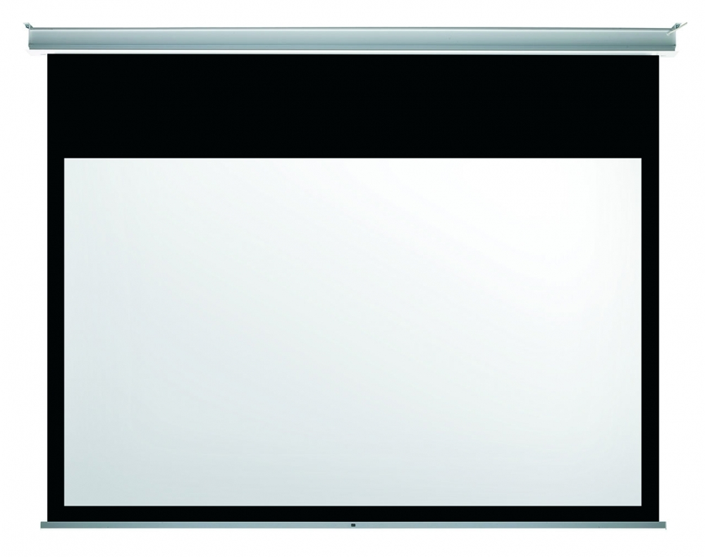 Kauber InCeiling Electric 116""